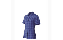 Mammut Alessandria Shirt Women twilight